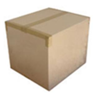 crockery box